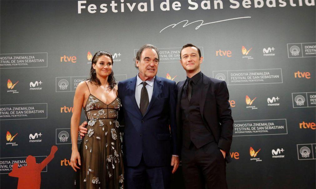 Международный кинофестиваль в Сан-Себастьяне c2a09a4a21f7b92d071571ab3a863ca4.jpg