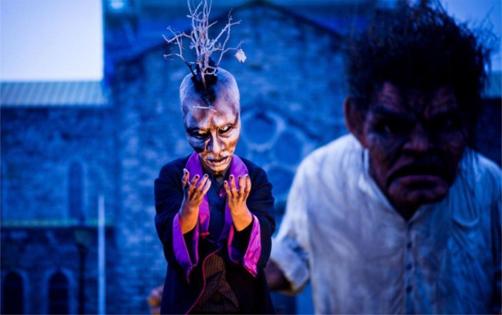Хэллоуинский парад «Макнас» в Голуэе c3070dd22c0036e34609efc70a090f57.jpg