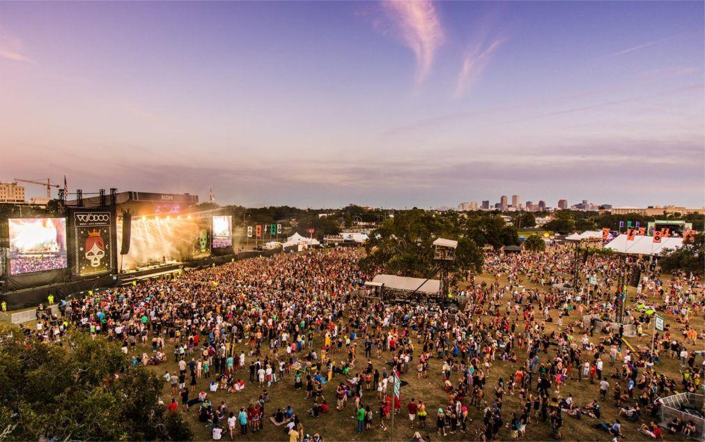 Музыкальный фестиваль Voodoo Experience в Новом Орлеане c3520c0ee18bb71a83e2ef83f1428d4a.jpg