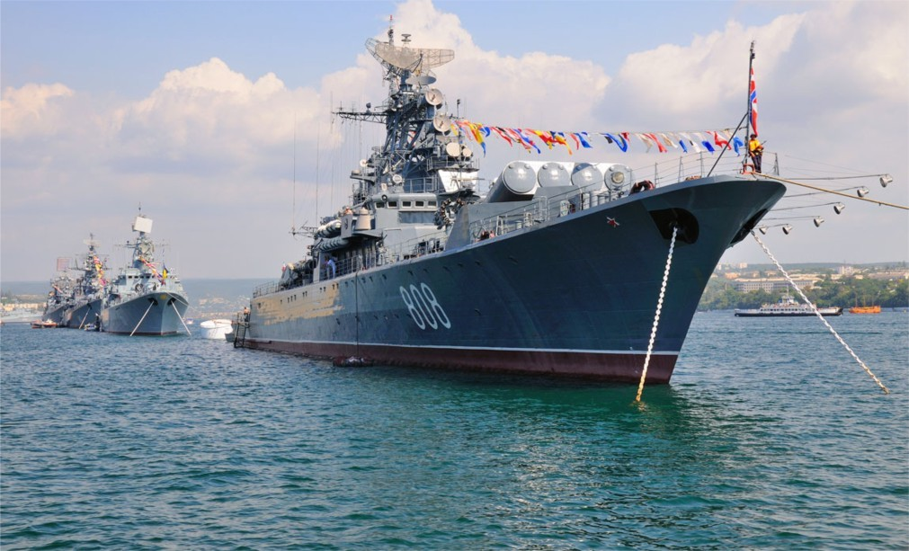 День Военно-Морского Флота в Севастополе c3879eb9ea5808d8e8371e7692b154ed.jpg