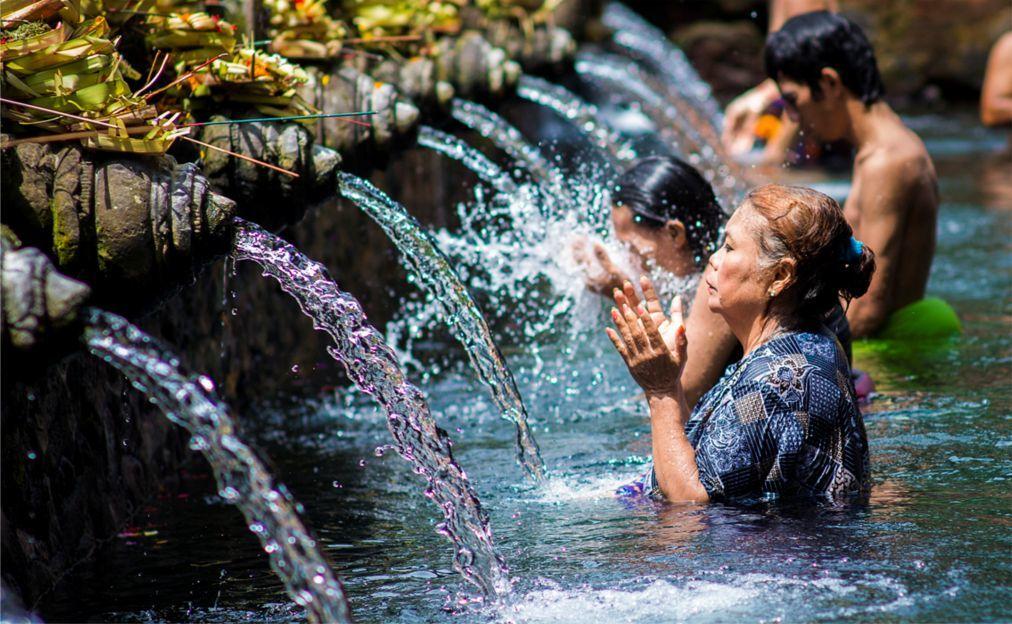 Праздник Сарасвати на Бали c39e75c0ad83a64d9887a549bfb15ac5.jpg
