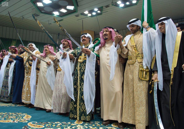 Фестиваль культурного наследия Дженадерия в Саудовской Аравии c3f95bd943fba6543461df49e7f51277.jpg