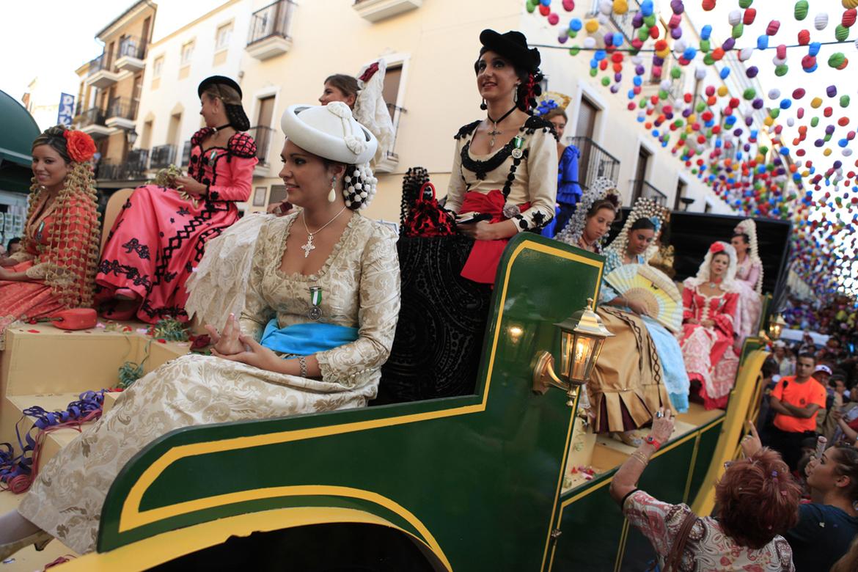 Фестиваль Педро Ромеро в Ронде c45ccb44e57122f6cbd25b6ad811dc6c.jpg