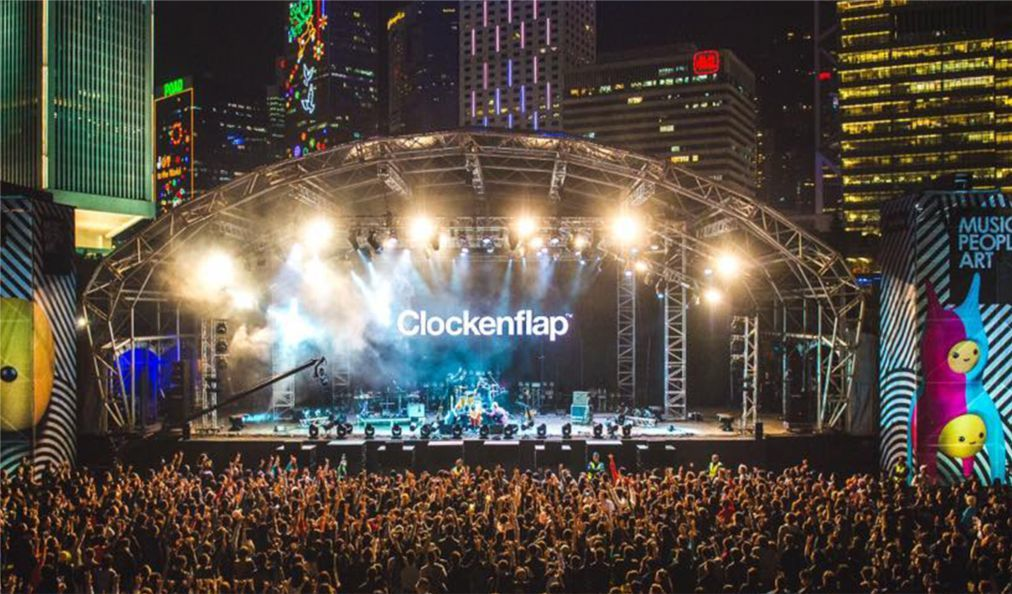 Музыкальный фестиваль Clockenflap в Гонконге c4a96d33831e9a7a9ac6024bb7695a70.jpg