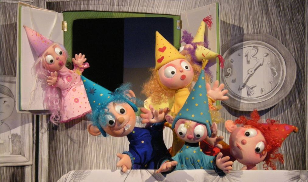 Международный фестиваль кукольных театров в Пловдиве c5e7474c9339d245e489b6c88c1907a7.jpg