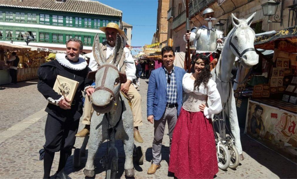 Культурный фестиваль «Неделя Сервантеса» в Мадриде c606a965282054f60e664047ae163d6a.jpg