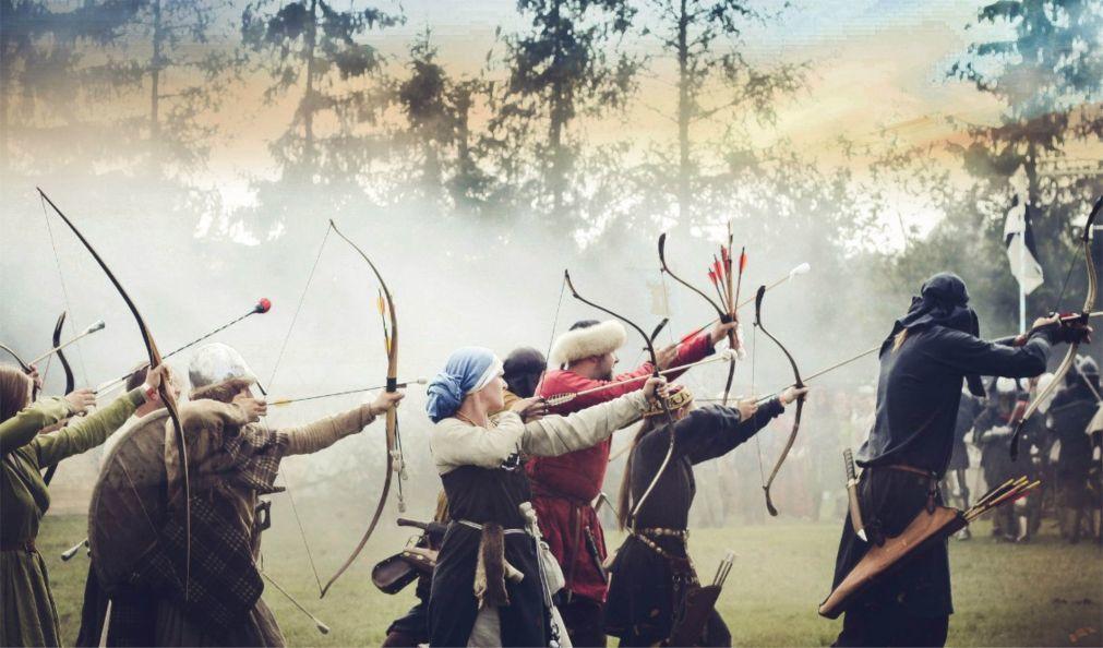 Фестиваль средневековой культуры «Наш Грюнвальд» в Дудутках c6b2f2c4626418d8f302dee200dbde04.jpg