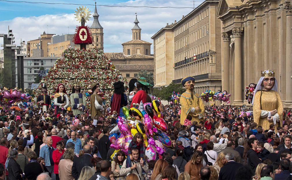 Фестиваль «Пилар» В Сарагосе c6b74e8a1f2cf19768473291c2963bda.jpg