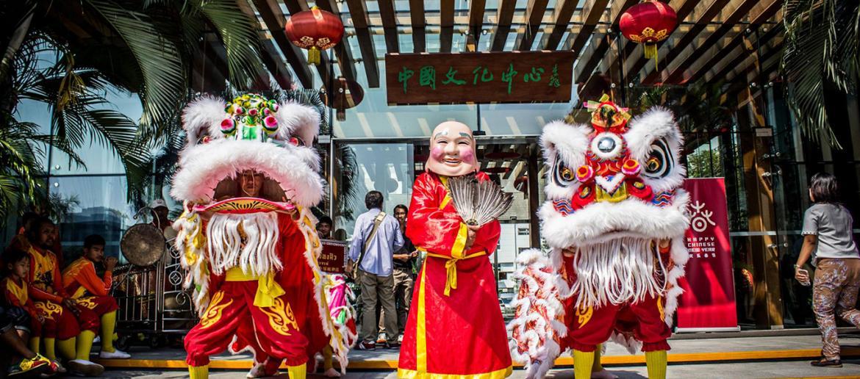 Китайский Новый год c6de385c39abf86a29a1bd71cf22d3c5.jpg