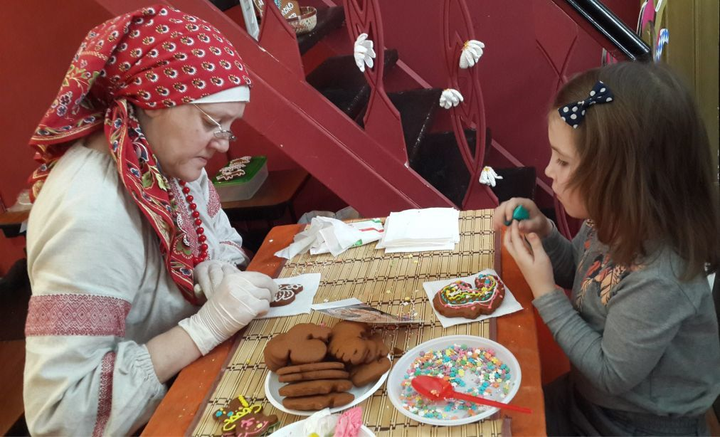 Фестиваль «Мир пряника» в Санкт-Петербурге c6f5c9f3d4eb8f4c13e589dddc645d50.jpg