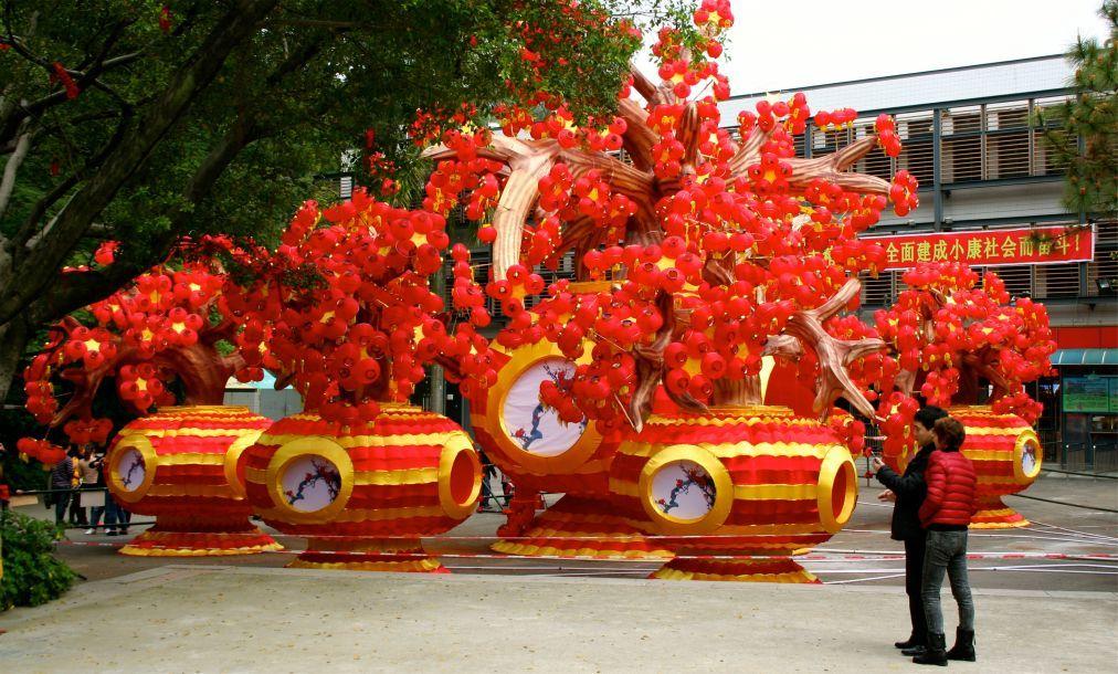 Цветочная ярмарка Фестиваля весны в Гуанчжоу c708243f1affc6605b2c4b9eb3f2a3cd.jpg