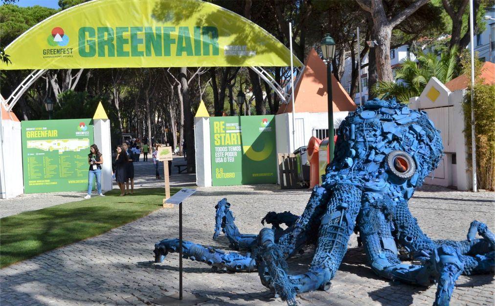 Международная ремесленная ярмарка FIARTIL в Эшториле c75ca5aec115d77bce994848768b071d.jpg