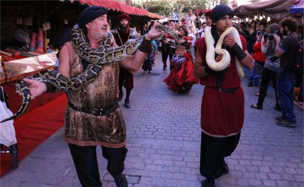 Культурный фестиваль «Неделя Сервантеса» в Мадриде c8268b29a6b500e3761d01a4fb493ec4.jpg