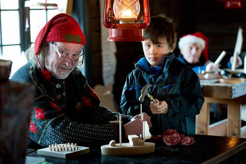 Рождественская ярмарка в Этнографическом музее Осло c843bbb21a8b16f7bb9f585caa359886.jpg