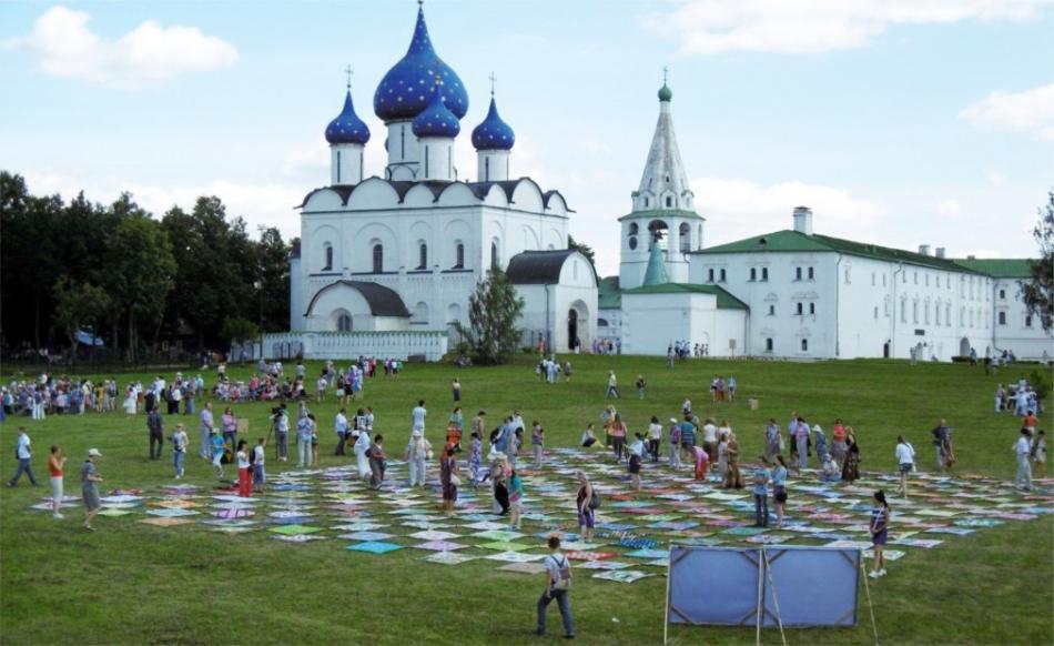 Международный фестиваль лоскутного шитья «Душа России» в Суздале c89972b2594acabfafc8b0d6095e3b0d.jpg