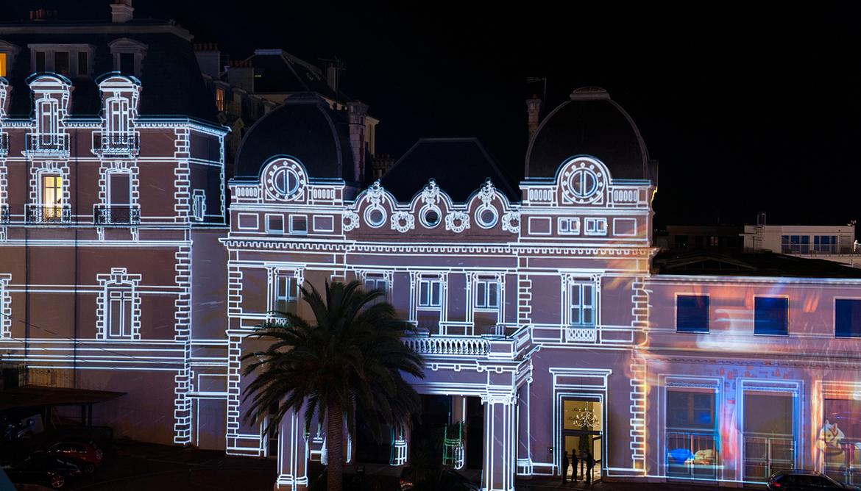 Фестиваль света «Огни Биаррица» c899ecc6bd11de40853d846948dd45b0.jpg