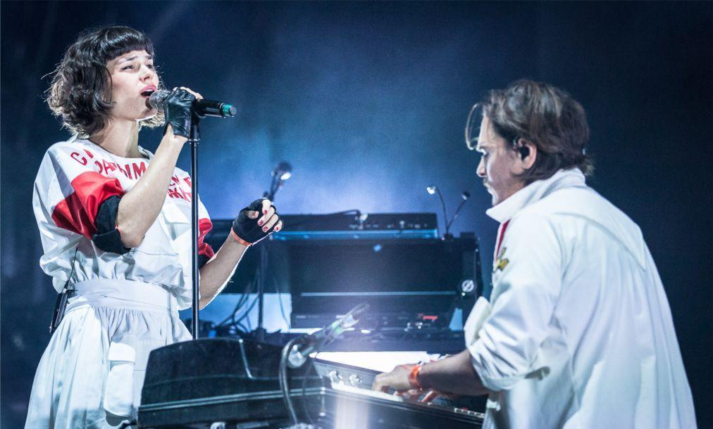 Музыкальный фестиваль «Fiesta des Suds» в Марселе c9112e043dbf6dadd6c100889fe3b3c4.jpg