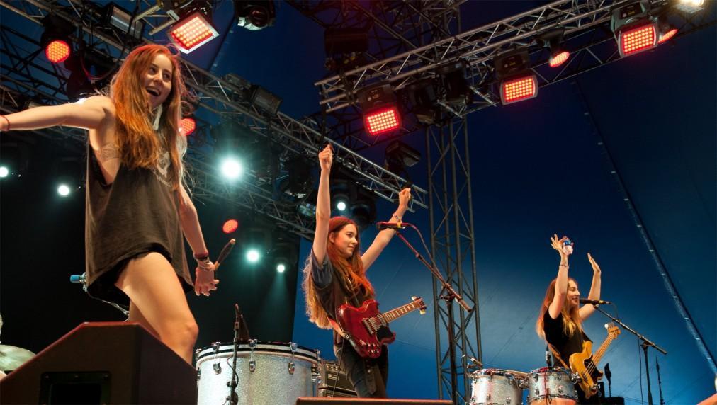 Музыкальный фестиваль Way Out West в Гётеборге c9305474fef909778c2c2f4655bd7de4.jpg