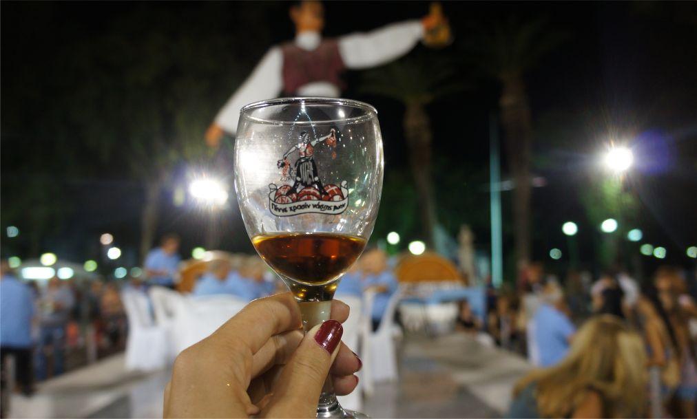 Фестиваль вина в Лимассоле c934cab49e807a32937d77a39fc170d7.jpg