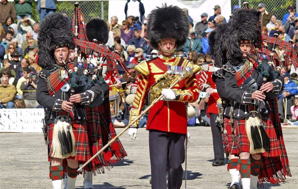 Фестиваль New Hampshire Highland Games в Линкольне ca7a67d8f6a70a6c682545b968a92a0b.jpg