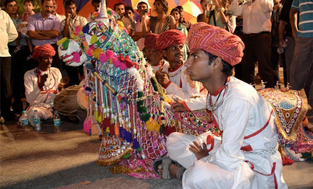 Фестиваль искусств «Кала Гхода» в Мумбаи cae2601c6461ffceadd1741b8b983944.jpg