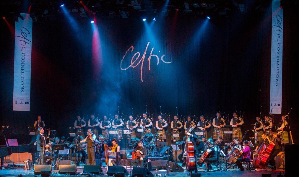 Музыкальный фестиваль Celtic Connections в Глазго cb4816aceabf0036ae655447a2f70688.jpg