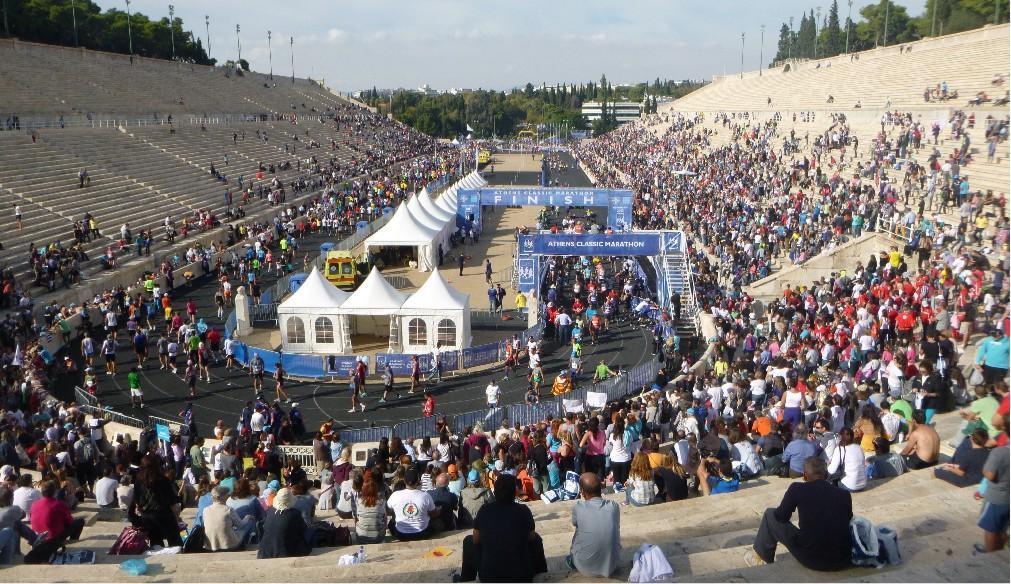 Афинский марафон cbc1ab8793f034fc84b6b04cdc91c441.jpg