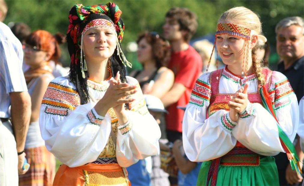 Фестиваль этнической музыки и ремесел «Мир Сибири» в Шушенском cc089cb1f576e5f77e92d05ff55fe38e.jpg