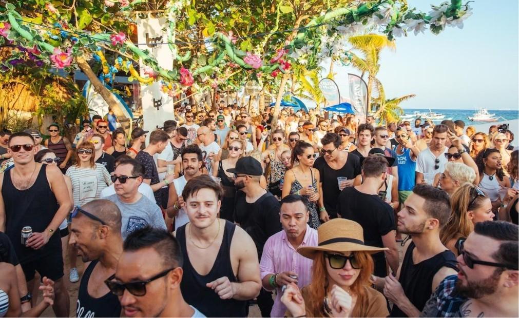 Фестиваль электронной музыки «BPM» в Португалии cc42ed4a1371dea338d90919466e4b12.jpg