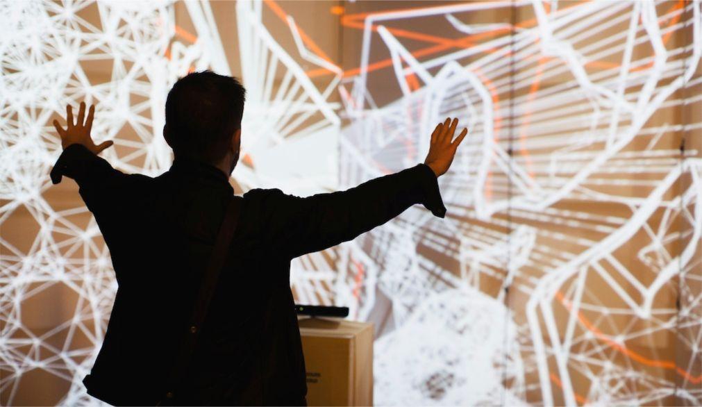 Фестиваль визуальных искусств MIRA в Барселоне cc432c8b2789e532478105dff2bf94ff.jpg