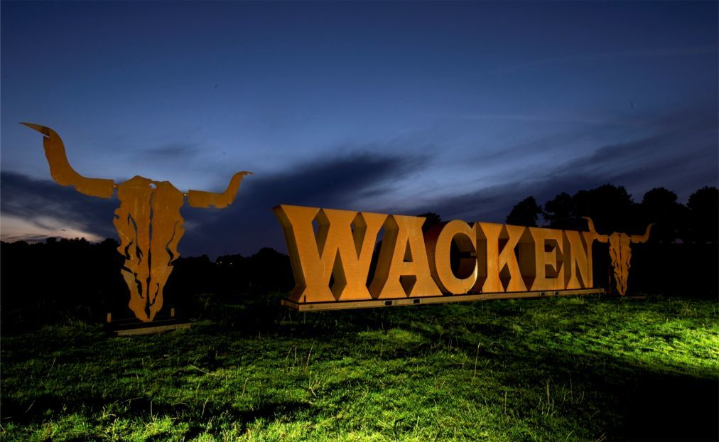 Метал-фестиваль Wacken Open Air в Вакене ccc716c70f01fd7b21c023918dc28623.jpg