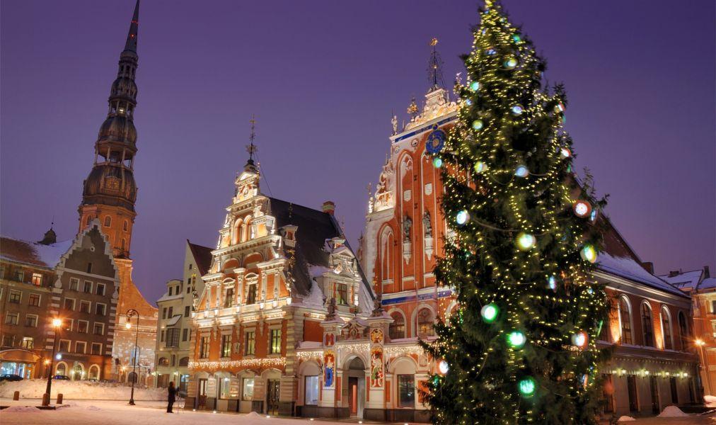 Рождественский базар в Риге cd199d7f2fd015abd8a9a10df841e7a0.jpg