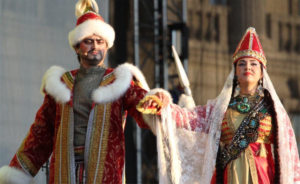 Международный оперный фестиваль «Казанская осень» в Казани cd9a1d2ac14f8e527ad88933cd5599aa.jpg