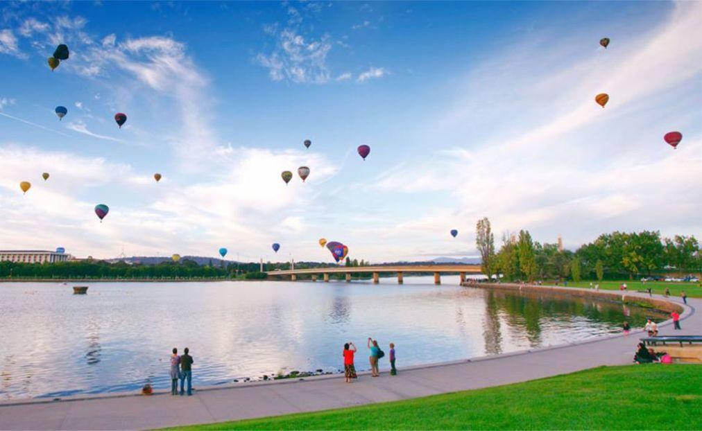 Фестиваль воздушных шаров в Канберре ce2b3ec636ed4d1c3f5d780b254fa629.jpg