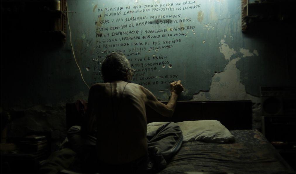Международный фестиваль документальных фильмов CineDOC в Тбилиси ce8eb2c4987b32ae0821f270b48fc559.jpg