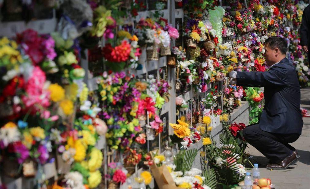 День поминовения усопших Цинмин в Китае ceb91402b2bf228a305da506eeb7588f.jpg
