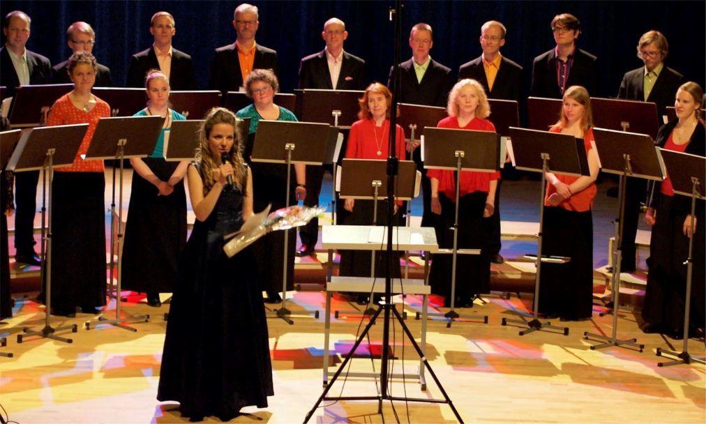 Международный фестиваль вокальной музыки в Тампере cebceda7693b7bca6a24e2b603101eae.jpg