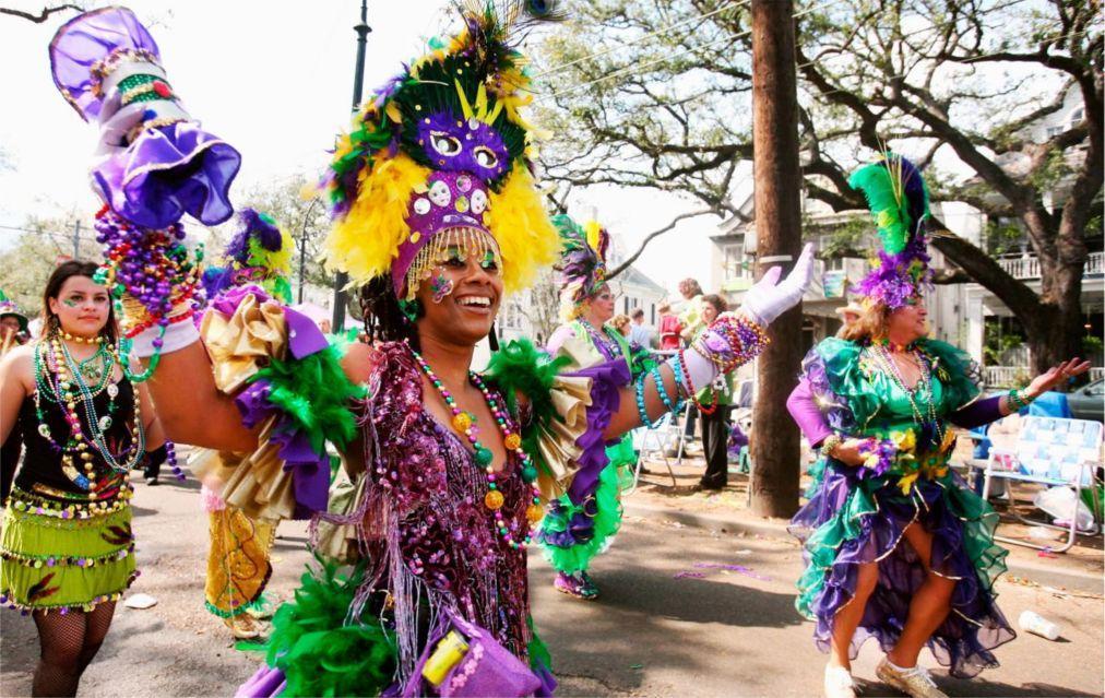 Карнавал Марди Гра в Новом Орлеане cec3cc809dbcf0caeaf97f7d64b5d48d.jpg