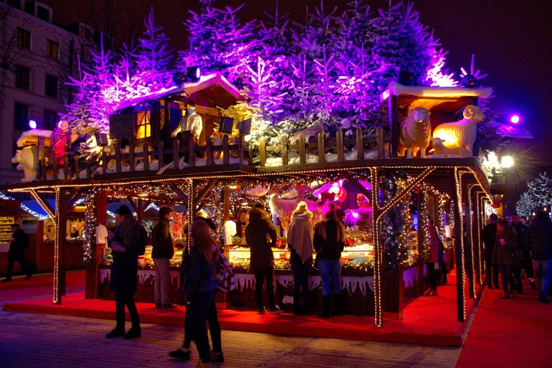 Рождественская ярмарка в Брюсселе cf6ff0d53a5c8ef3807982e1a36133bc.jpeg