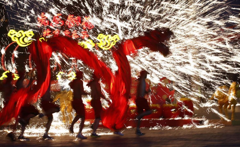 Китайский Новый год в Пекине d012abd9ca6ac7af9dd4e2241af6d88f.jpg