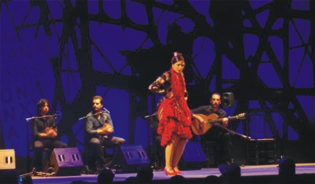 Международный фестиваль фламенко Cante de las Minas  в Ла-Уньоне d020b085f231c7cc40d6abecc1ee5d90.jpg