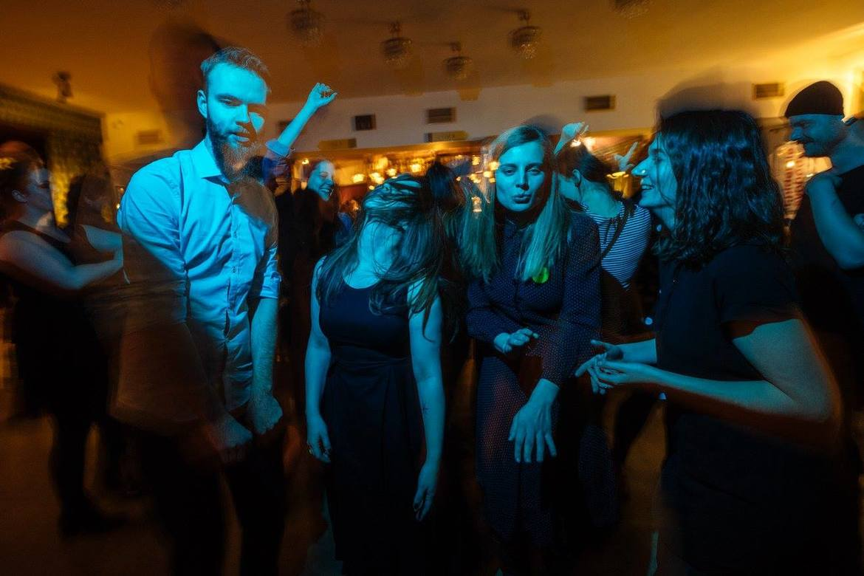 Международный фестиваль документального кино «Один мир» в Праге d07b797f29c3847684824f3812b96901.jpg