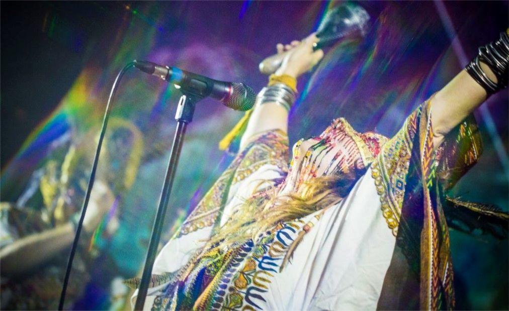 Международный фестиваль психоделической музыки в Ливерпуле d0953c7a1355ef8fb8ee79ab998ae606.jpg
