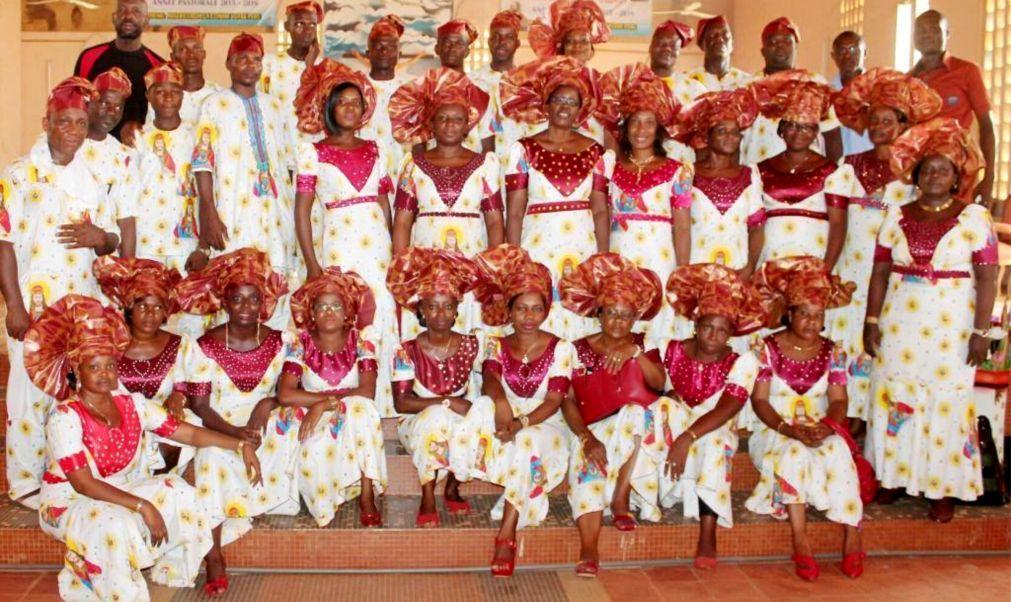 Международный фестиваль хорового пения «Голоса мира» в Нанси d0c7a30769765d920e2e311231de51e2.jpg