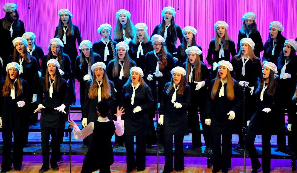 Международный фестиваль хорового пения «Голоса мира» в Нанси d0db0593bd242b316450b9c8d0b59524.jpg