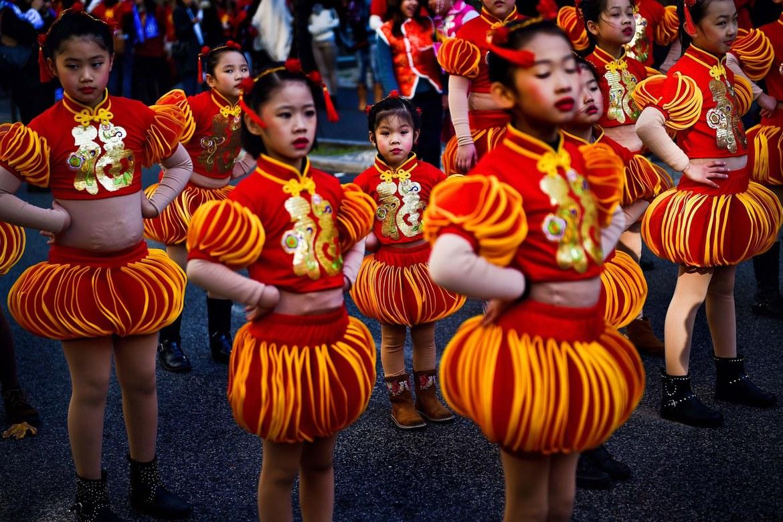 Китайский Новый год d1030473ca0038d4ab467f260f6ef3b1.jpg