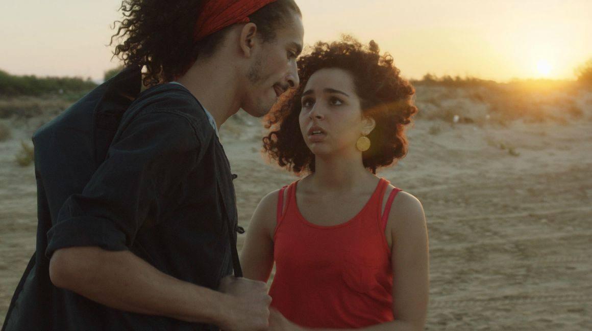 Международный кинофестиваль Cyprus Film Days на Кипре d10a777aed3fa7e0b4b6d1f8a77b88e0.jpg