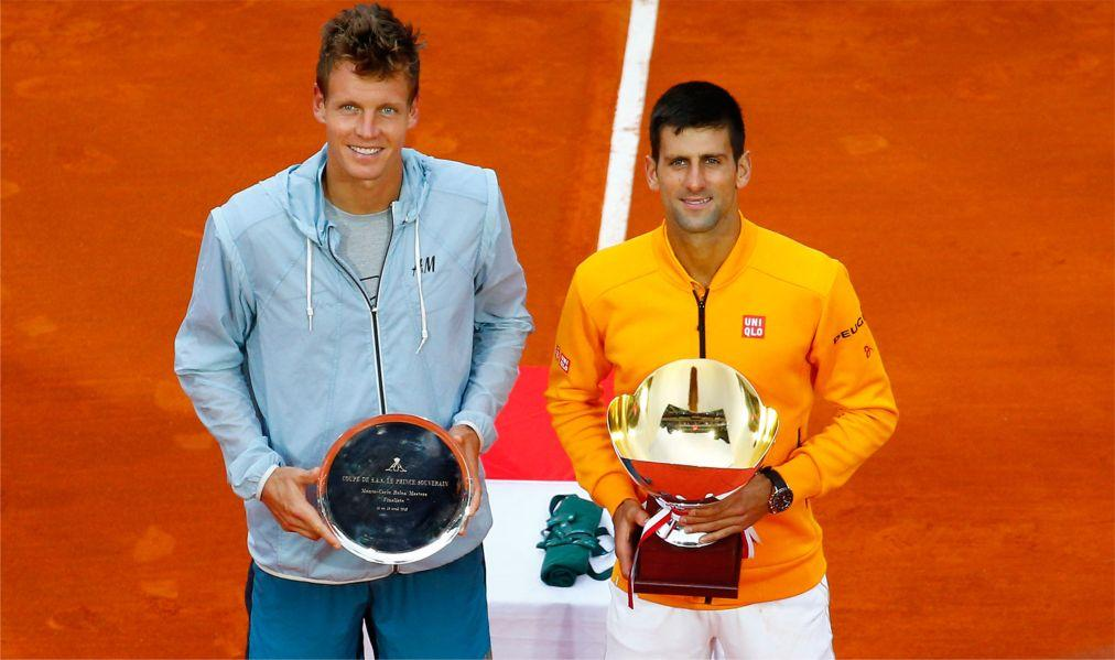 Теннисный турнир Monte-Carlo Rolex Masters в Рокбрюн-Кап-Мартене d128742f9b368340cd478ca512017079.jpg