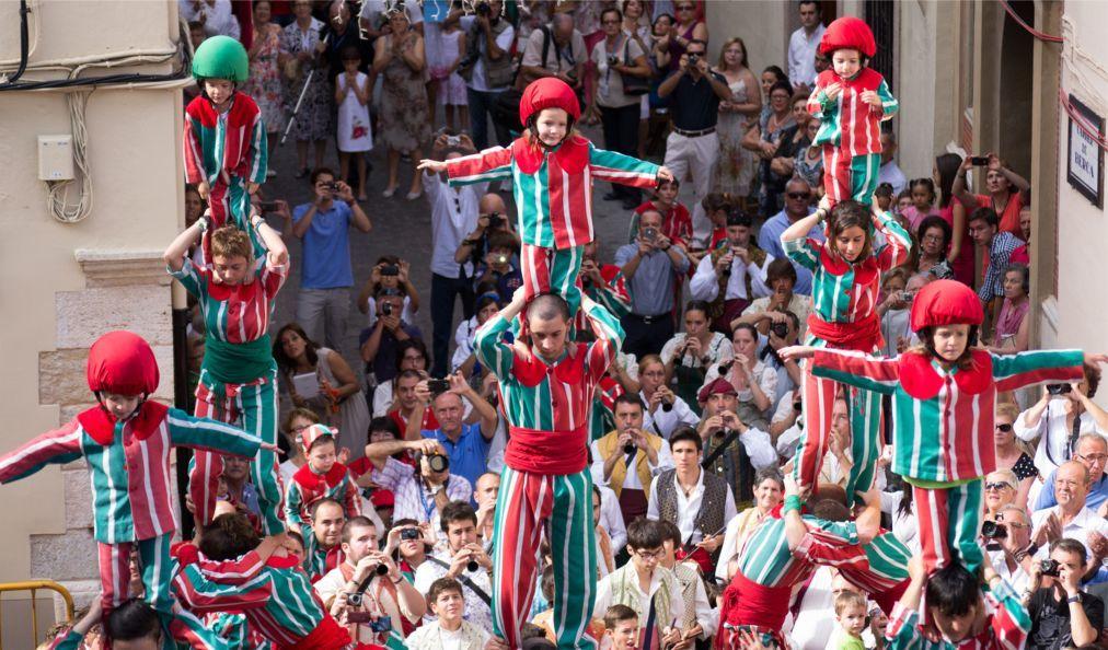 Фестиваль «La Mare de Deu de la Salut» в Альгемези d12e29f47f745c6237fe1f681f9f5dee.jpg