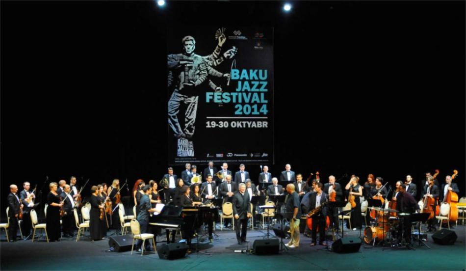 Бакинский джазовый фестиваль d1b49658e670de48bf83ee7f0e0f8698.jpg